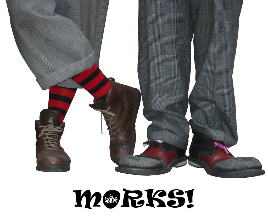Morks.it