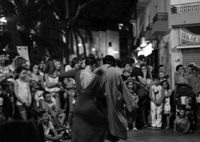 Amore No (7)