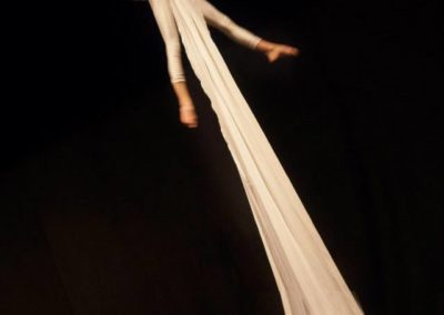 Danza Aerea (10)
