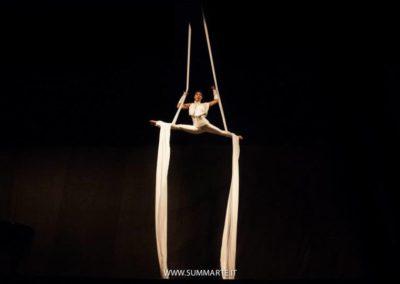 Danza Aerea (11)