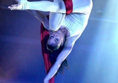 Danza Aerea (6)