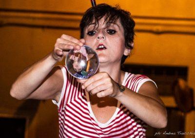 Marcelina Kriminal Tango (1)