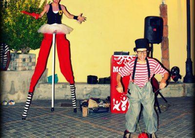 Pippa & il Prof (14)