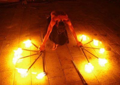 Ritual (1)