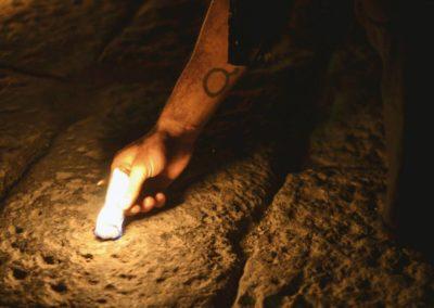 Ritual (8)