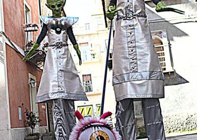 aliens (1)