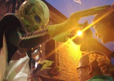 aliens (19)