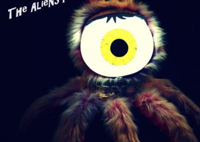 aliens (36)