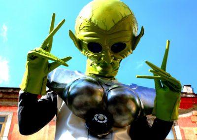 aliens (37)