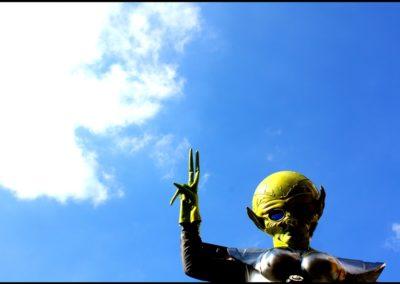 aliens (4)