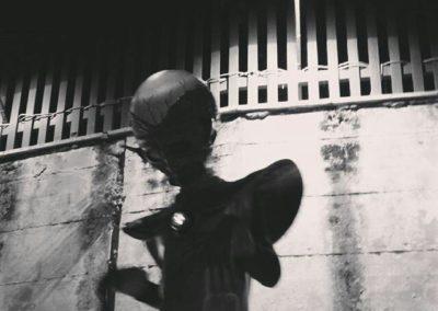 aliens (5)
