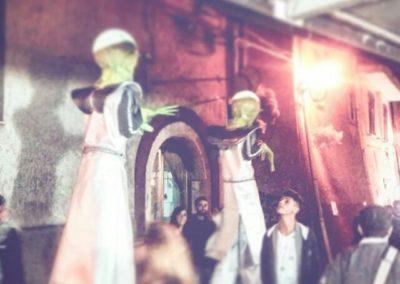 aliens (6)