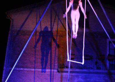 Danza Aerea (12)