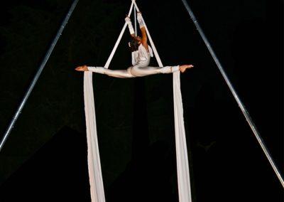 Danza Aerea (13)