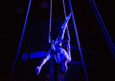 Danza Aerea (15)