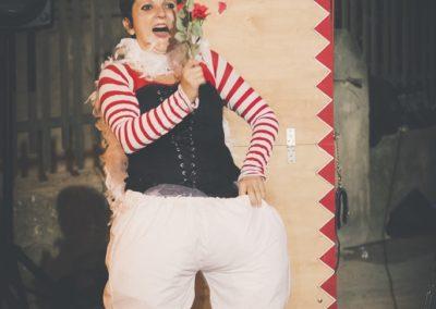 Marcelina Kriminal Tango (13)