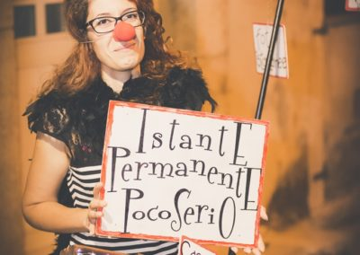 Marcelina Istante Permanente (9)