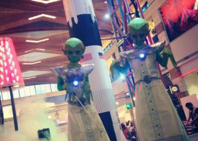 aliens (49)