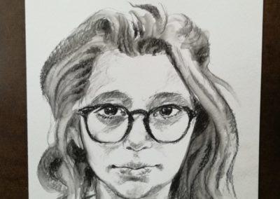 angolo del ritratto (19)