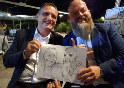 caricaturista (10)