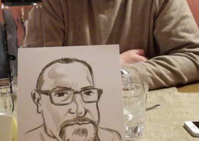 caricaturista (13)