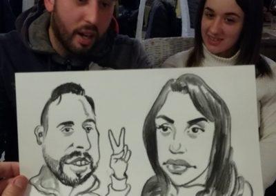 caricaturista (17)