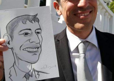 caricaturista (19)