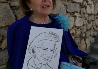 caricaturista (20)