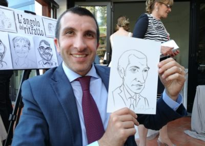caricaturista (3)