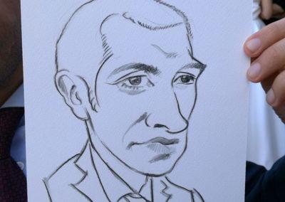 caricaturista (4)
