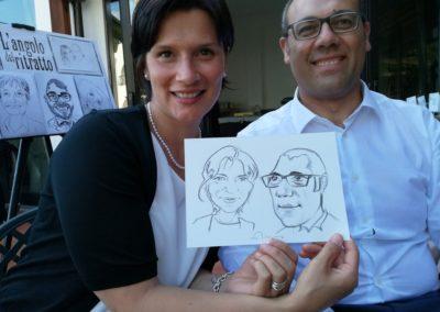 caricaturista (5)