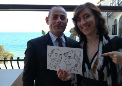 caricaturista (6)