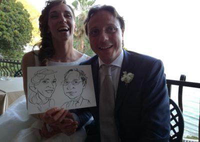 caricaturista (8)
