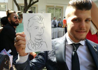caricaturista (9)