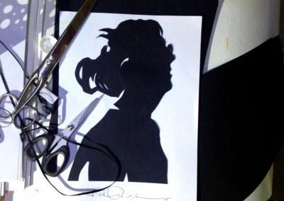 ladro di ombre (25)