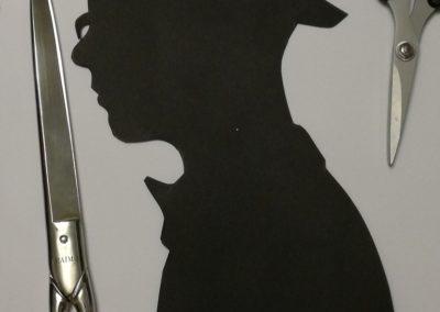 ladro di ombre (28)