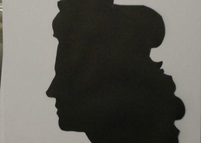 ladro di ombre (30)