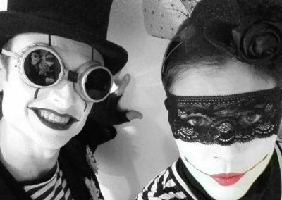 blanca & nero (10)